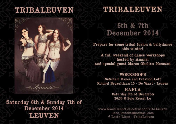 tribaleuven_flyer_site